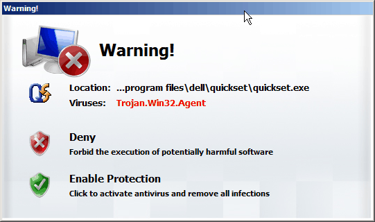 Windows Verifying Center Virus Removal Guide | Virus Removal Guru
